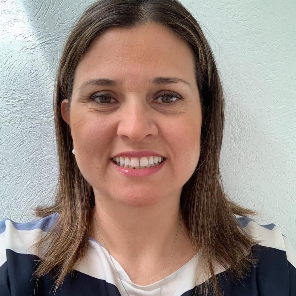 Liana Salvucci
